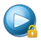 Gilisoft Any Video Encryptor(媒体加密软件)